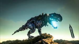 bionic skins game suggestions ark official community forums