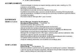 Sample Police Officer Resume by Police Officer Cover Letter Sample Juvenile Probation Officer