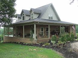 home with wrap around porch beautiful small house with wrap around porch small houses