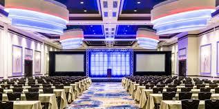 Wyndham Bonnet Creek Floor Plans by Bonnet Creek Orlando Resorts U0026 Hotels Near Disney World Wyndham