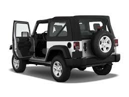 wrangler jeep 2009 image 2009 jeep wrangler 4wd 2 door x open doors size 1024 x