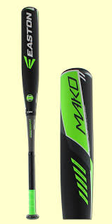 cheap softball bats closeout bats cheap bats bat deals justbats