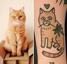 korean tattoo fail south korean tattoo artist turns your pets into pawsome tattoos