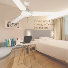 46 inch ceiling fan room size buy atomberg 1200mm white ceiling fan online at low price in india