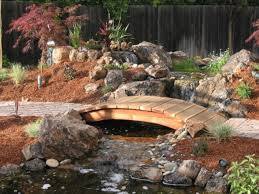 waterfalls for backyard pond water fountains pond front italian