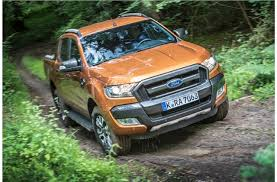 how much is a ford ranger 2019 ford ranger everything you need to u s