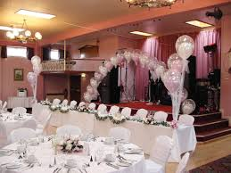 wedding arch balloons wedding balloon decorations coventry balloon wedding decorations