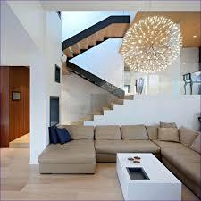 Bedroom Pendant Lighting Pendant Lighting Living Room Full Size Of Living Lounge Ceiling