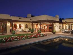 santa fe style homes tucson az home design and style unique santa fe style homes incredible santa fe style homes new home
