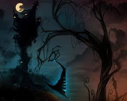 happy halloween wallpaper scary skull wallpapers scary wallpapers