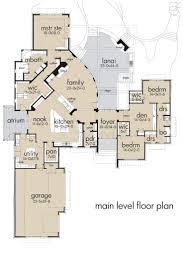 5 bedroom waterfront house plans savae org