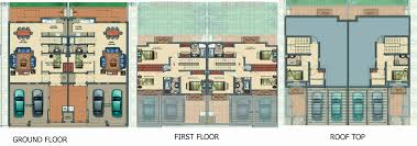 cougar floor plans townhouse floor plans beautiful house plan gwatfl cougar to