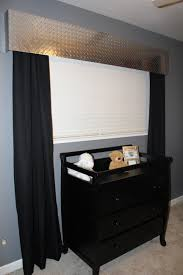 Boy Nursery Curtains by Totally Doing This If We Ever Have A Boy Orange Curtains U0026 Right