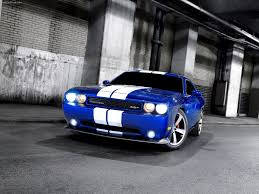 Dodge Challenger Modified - dodge challenger srt8 392 2011 pictures information u0026 specs