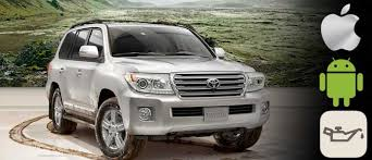 how to reset maintenance light on 2007 toyota highlander hybrid toyota land cruiser oil light reset procedure at oil change