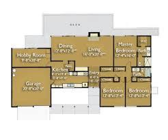 modern house plans eichler u2013 modern house