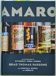 cocktail recipes poster cocktail books u2022 cocktail detour