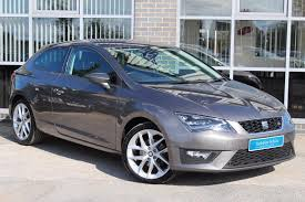 used seat leon cars for sale in york north yorkshire motors co uk
