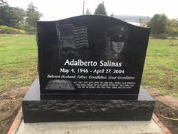 granite headstones black granite headstone pacific coast memorials