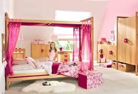 toddler girl bedroom sets toddler boy bedroom furniture toddler bedroom sets toddler girl