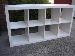 ikea uk bookcase white thesecretconsul com