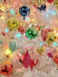 ornaments russian ornaments russian