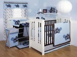 baby nursery decor theme full of turtles cute amazing blue baby