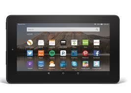 amazon black friday deals on ipad 7 inch amazon fire tablet was a big hit on black friday on both