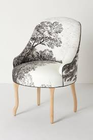 hand painted furniture by molly hatch artful desperado hand