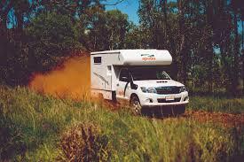 toyota motorhome campervan u0026 motorhome rental vehicles apollo motorhomes australia