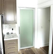 How To Install Interior Door Casing Front Doors Marvelous Interior Door Trim Styles 1 Craftsman