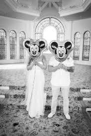 wedding wishes disney updated fall in with 30 disney songs disney weddings