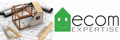 bureau etude thermique rt 2012 ecom expertise bet rt2012 bureau d étude thermique
