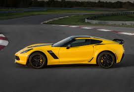 corvette z51 3lt specs chevrolet beautiful c7 corvette specs find this pin and more on