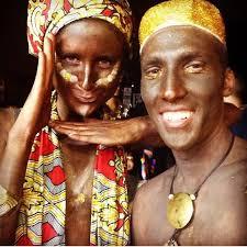 African Halloween Costumes Dolce U0026 Gabbana Sentenced Prison 2