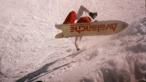 tom burt u0026 tom hsieh snowboarding rebels