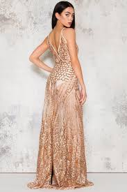 gold maxi dress gold maxi dress dresses