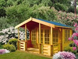 best 25 log cabins ireland ideas on pinterest log houses log