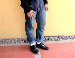 black dress shoes jeans u2013 shoe models 2017 photo blog