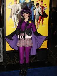 halloween party girls erin sanders halloween costume hit halloween pinterest