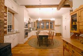 Homestead Kitchen Portfolio U2013 Cardon Consulting