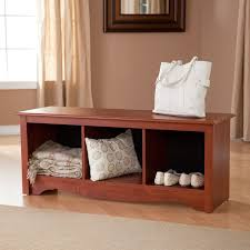 the 25 best cubby bench ideas on pinterest shoe cubby bench