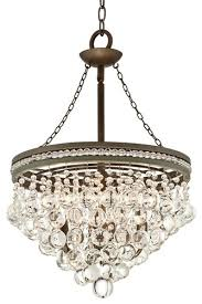 Lamps Plus Chandeliers 52 Best Chandeliers Images On Pinterest House Lighting Ceiling