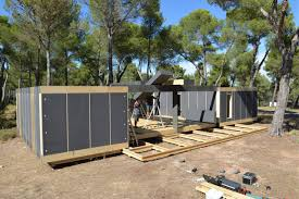 pop up house cost pop up house the affordable passive house on vimeo