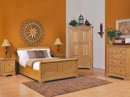 brittany bedroom sleigh bed frame super king size 180cm buy at