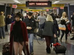 how to get a better bad deal for thanksgiving flights flight deals