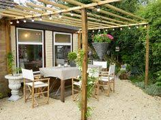 Cheap Pergola Ideas by 25 Sunshades And Patio Ideas Turning Backyard Designs Into Summer