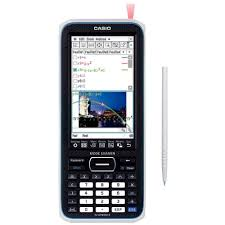 calculatrice graphique bureau en gros casio fx 82ms calculatrice scientifique imp achat calculatrice