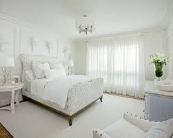 Ikea Girls White Bedroom Furniture Bedroom White Bedroom Furniture Cool Bunk Beds Bunk Beds With