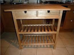 movable kitchen island ikea rolling kitchen island ikea kitchen stainless steel island table for